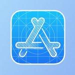 Image for the Tweet beginning: Apple Extends Deadline Requiring Apps
