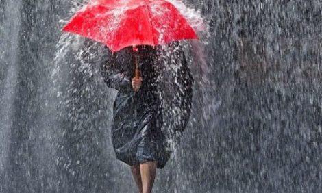 Meteo Sicilia, ancora piogge e residuo maltempo, ed è di nuovo allerta meteo - https://t.co/pc4z9py2Wv #blogsicilianotizie