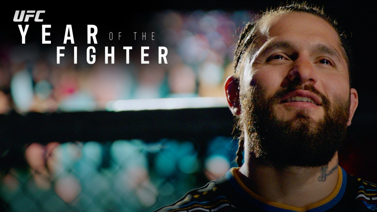 Year of the BMF 🙌 @GamebredFighter  NOW STREAMING 🎥 https://t.co/P2nKXTTbQf https://t.co/Kc6Ujhj1KG