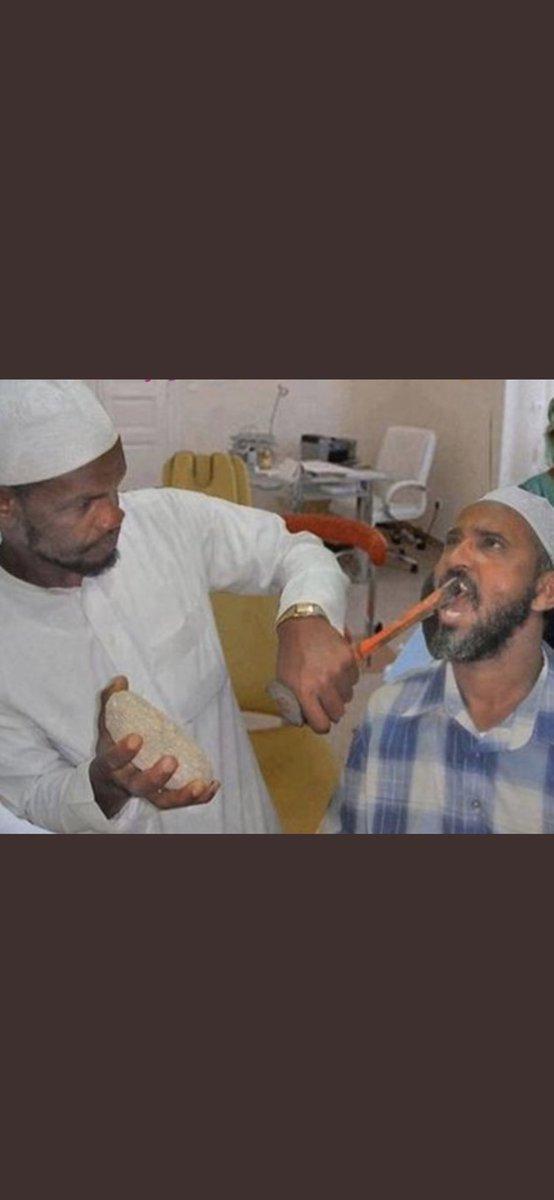 Dünya diş hekimleri günü kutlu olsun https://t.co/JMSPE8amJz