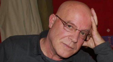 Infermiere in pensione ritorna al lavoro e muore di Covid19 - https://t.co/HMDsgrdF2Q #blogsicilia #covid19 #23novembre