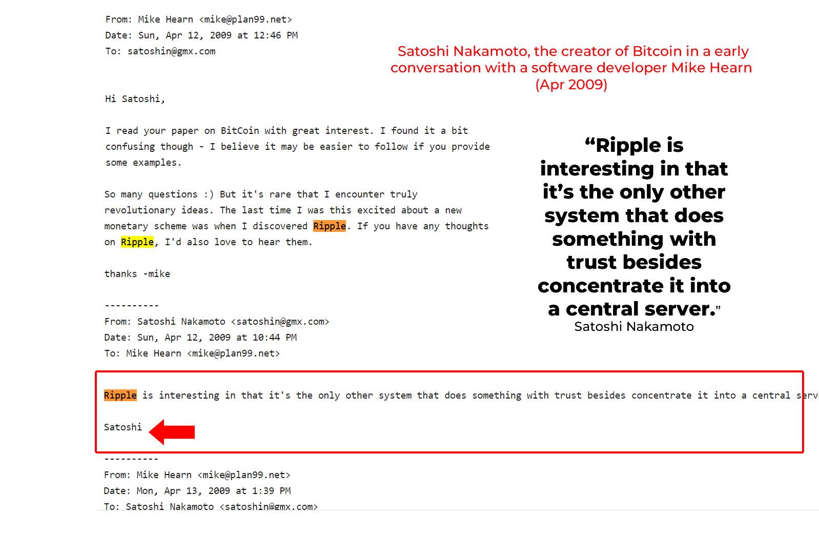 """Bitcoin (BTC) to Satoshi Converter - """"Chrome"""" internetinė parduotuvė"""