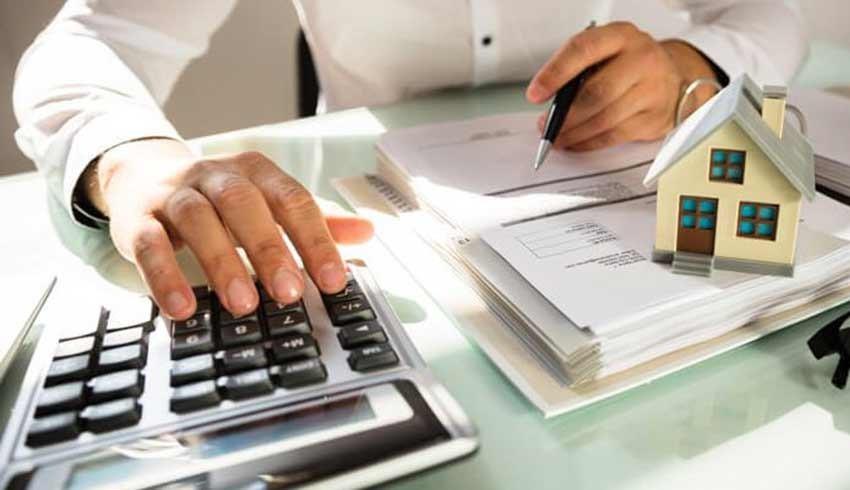 Konut kredisi faizlerinde sert yükseliş!  #konutkredisi nde ucuz kredi dönemi kapandı. Kuveyt Türk #konut kredisi için 1.59 oran verirken, Garanti BBVA 1.49 ile en yüksek oran veren ikinci banka oldu.  https://t.co/Ye0cjktfhr https://t.co/byZmfgyuYd