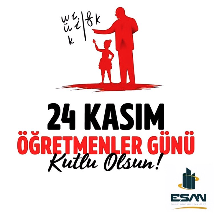 Cumhuriyetimizin Kurucusu Gazi Mustafa Kemal ATATÜRK'ü, Ebediyete İntikalinin Yıl Dönümünde Saygı Ve Özlemle Yad Ediyoruz... #10Kasım #MustafaKemalAtatürk #Unutmayacağız