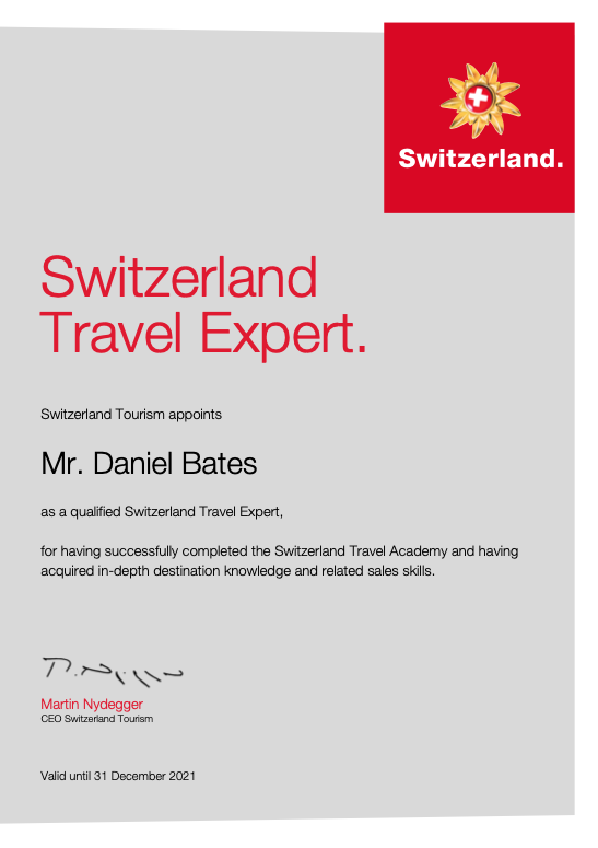 After a 10 mile (16km) steady run this morning, I been back to school! Spent the last few hours becoming a Swiss travel expert. Happy now...time to chill!  #travel #travelagent #switzerland #inLovewithSwitzerland