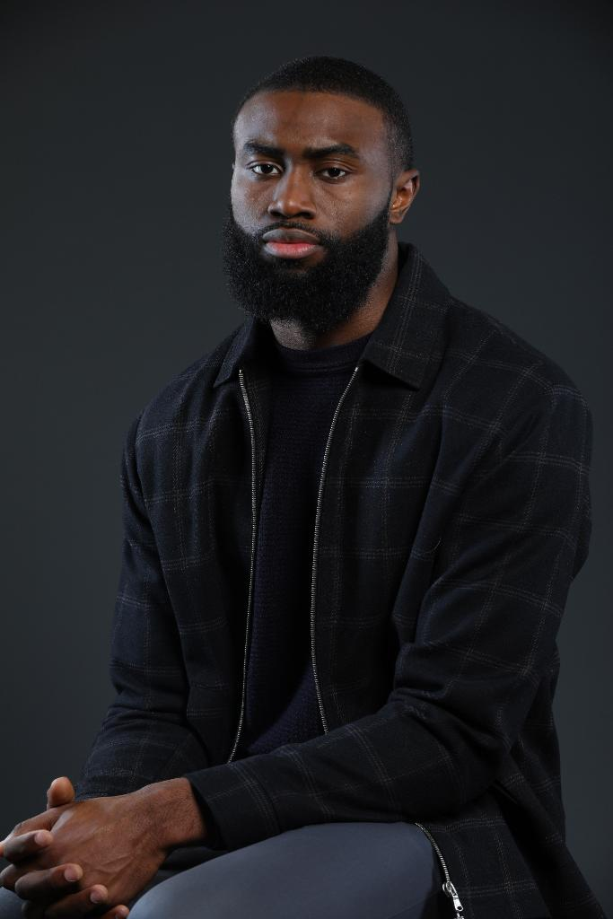 """What do science & other STEM careers have in common with basketball? 👩🔬🏀🤔   Perseverance & teamwork pay off — but that's not all! Chat w/ Boston @celtics' Jaylen Brown (@FCHWPO) & Goddard scientists in """"Striving for STEM.""""   📅🔗 Dec. 1, 2:15-3:15 p.m.: https://t.co/CyJbQ4vFu0 https://t.co/H4MEGXskCe"""
