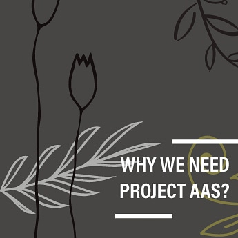 Project آس is not only a mental health awareness platform, but it aims to strive to aid you in bridging the gap between you and your mind. Not at the frontlines, but we stand on the sidelines, cheering for you because the real fighter is you. #projectaas #anxiety #selflove https://t.co/mnZXLoxTXO