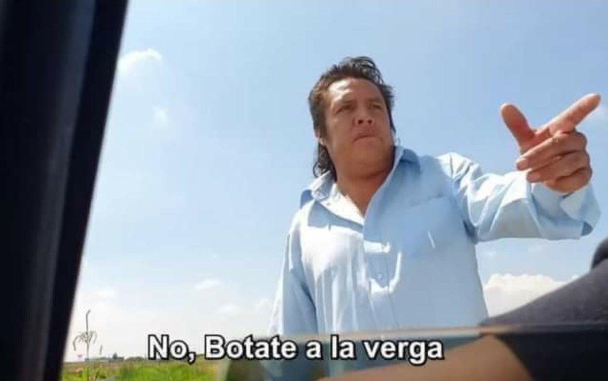 El Puebla vs monterrey https://t.co/VM6Q1A3aW6