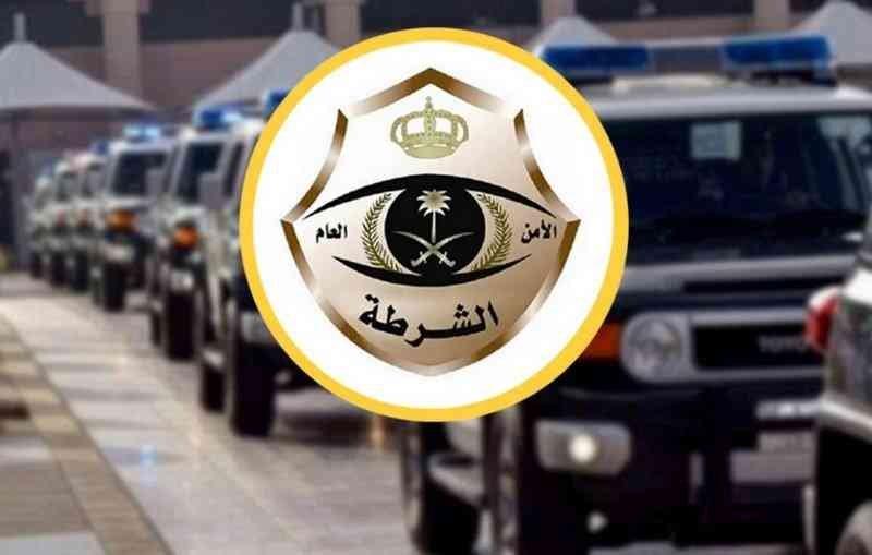 #شرطة_الرياض: القبض على مواطن تورط باقتحام وسرقة المنازل والمركبات المتوقفة.