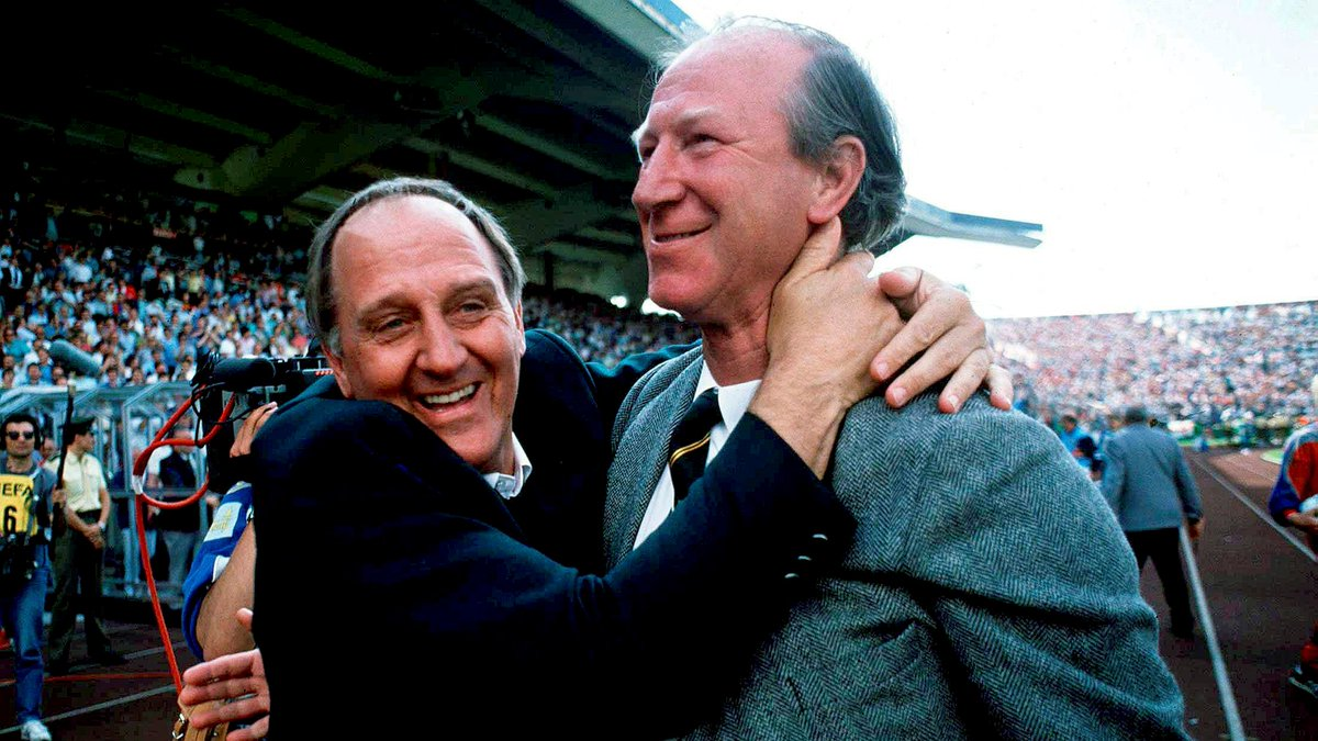 The Football Association of Ireland are saddened to hear of the death of Maurice Setters  Assistant Manager to Jack Charlton and a former Ireland Under-21 Manager, Maurice played a key role in the success of the Irish team in the 1980s and 1990s  May he Rest in Peace