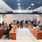 Image for the Tweet beginning: 🔊L'Ajuntament d'Alaquàs contracta deu persones