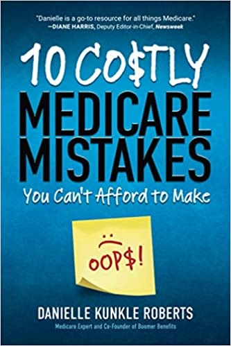 Thinking about making changes to your Medicare Advantage or Medicare Drug Plan?  Now is the time.   Make sure you do it right and avoid common mistakes.  This helpful article will help.    #Medicare #MedicareAdvantage #retirement #healthcare