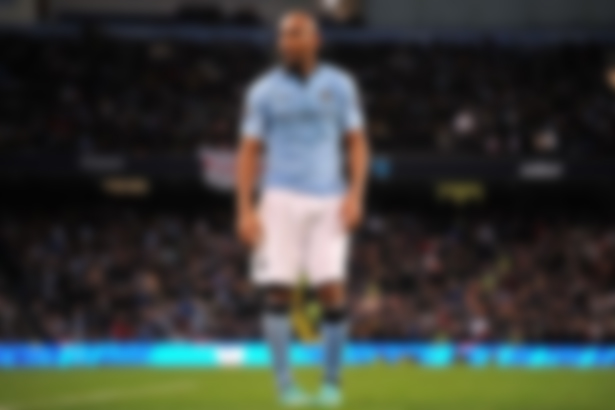 Who's this former PL player? 🔎 https://t.co/3a2E14sPZY