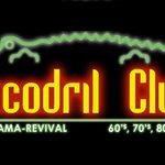 Image for the Tweet beginning: Ja sona #CocodrilClub amb @albertmalla