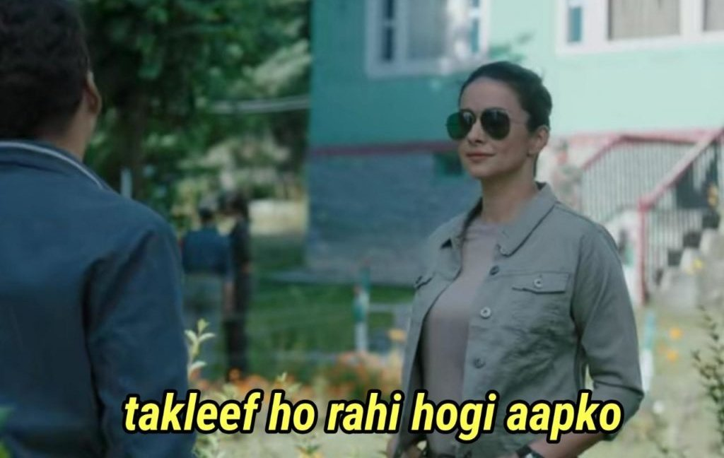 After seeing #हिंदुस्तान_जिंदाबाद is trending on top🙏🇮🇳🚩  Me to AIMIM and Librandus: