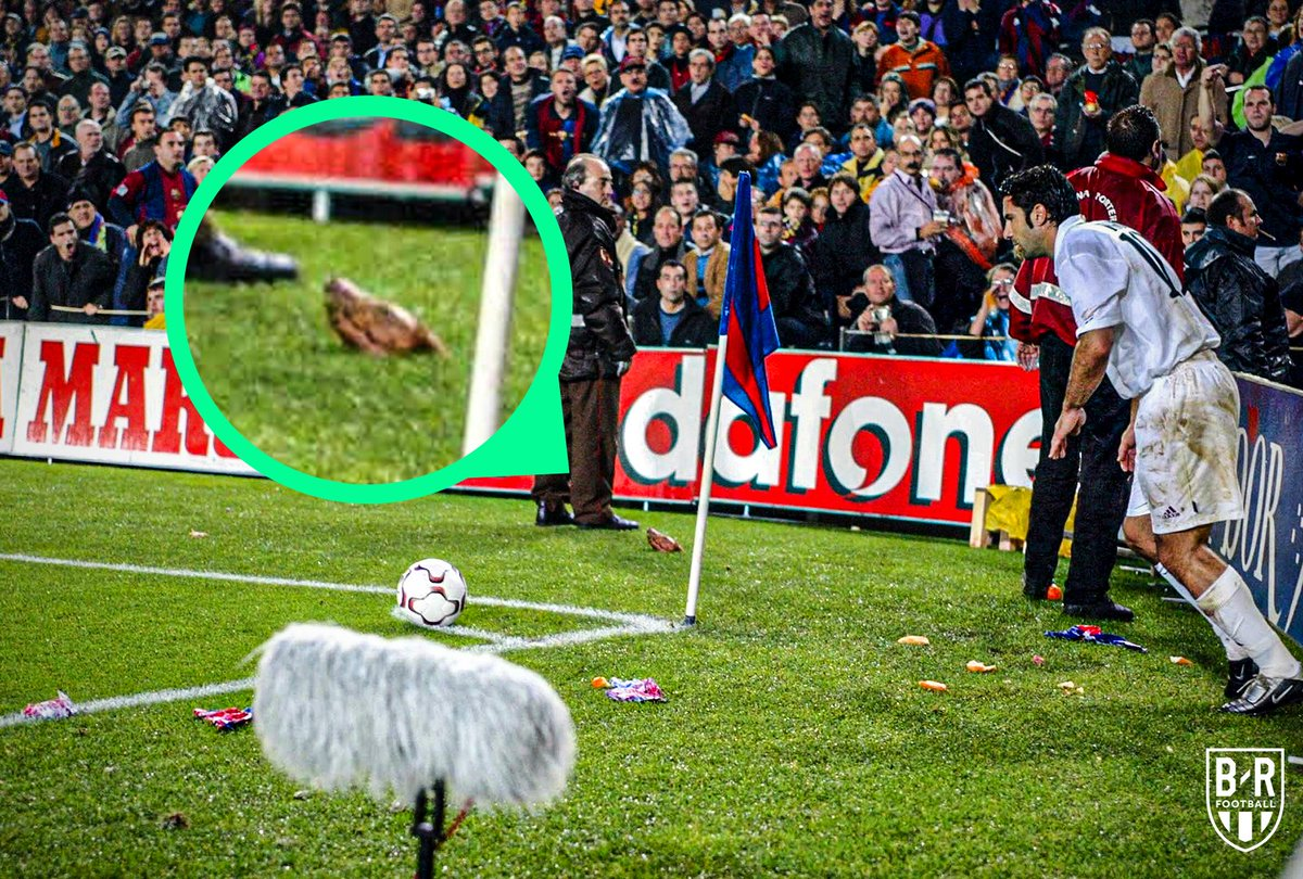 @brfootball's photo on Barca