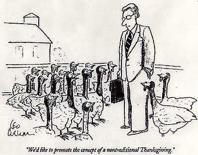 Have a happy and compassionate Thanksgiving! #Thanksgiving #Thanksgiving2020  #Birds #Respect #BeVegan #Vegan #veganrecipes #veganfood   Please leave them and all other animals off your plate.