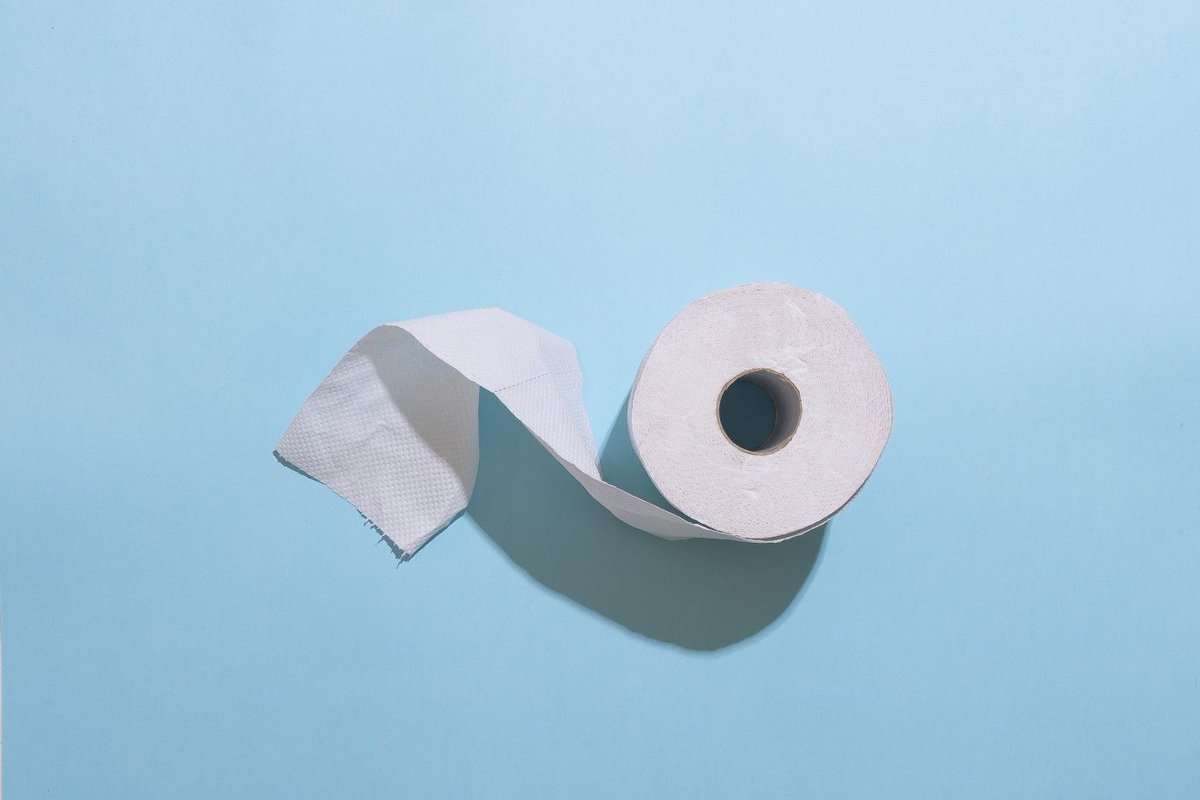 I happened upon a tweet recently that made me crazy. It was written by @MagicalOverload, & asked this question: What's your preferred brand of toilet paper? Read more here:   #MondayBlogs #Blogger #blog #MondayMotivation #mondaythoughts