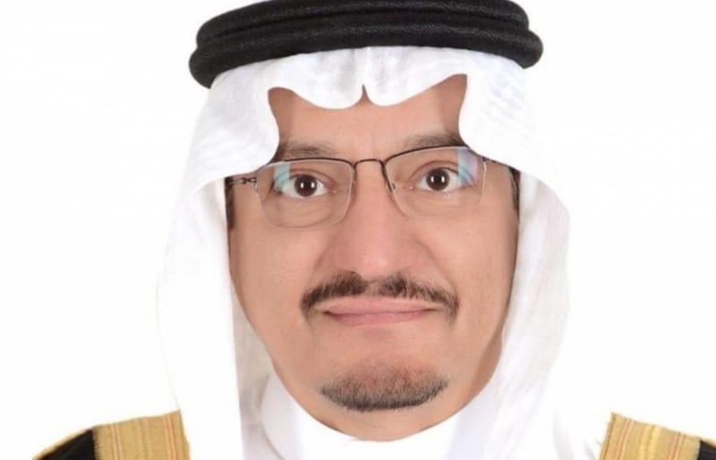 """""""آل الشيخ"""": تجاوزنا نسبة 98% لدخول الطلاب والطالبات عبر #منصة_مدرستي."""