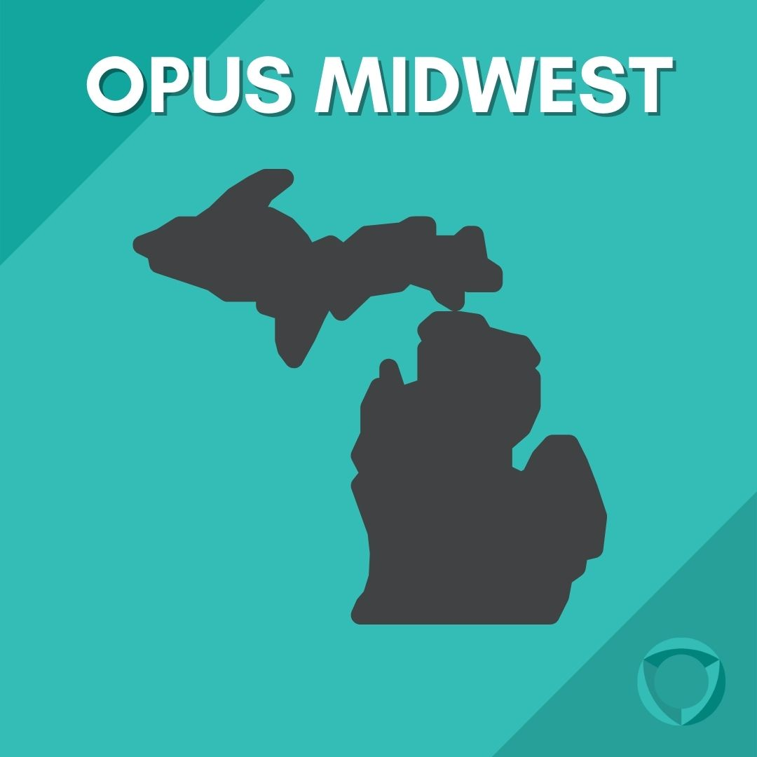 Hey, #Michigan! #DYK we've moved into the Midwest? We're now servicing you, Ohio, and Indiana.