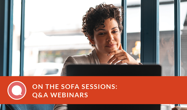 Join us this Wednesday for another Sofa Session!!  It's a very tricky topic so we'll be breaking down how to properly plan a restructure.   Spaces are filling up quickly, so if you would like to attend contact luc.v@judicium.com or DM.  #mondaythoughts #HR #Monday