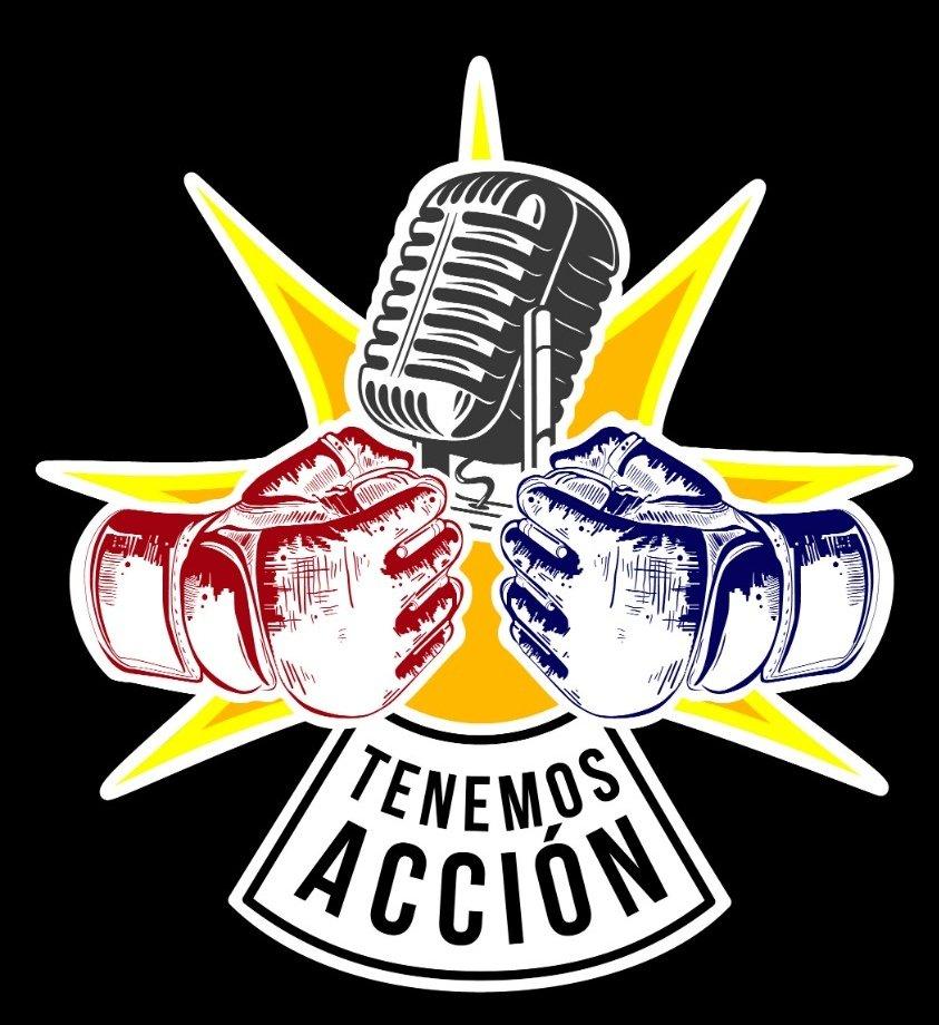 💥¡HOY DESDE LAS 17:00 🇦🇷!💥  ¡TENEMOS ACCIÓN! en @RadioArroba   El análisis del #UFC255 y las primeras impresiones a Dustin Poirier vs Conor McGregor II  Link 👉
