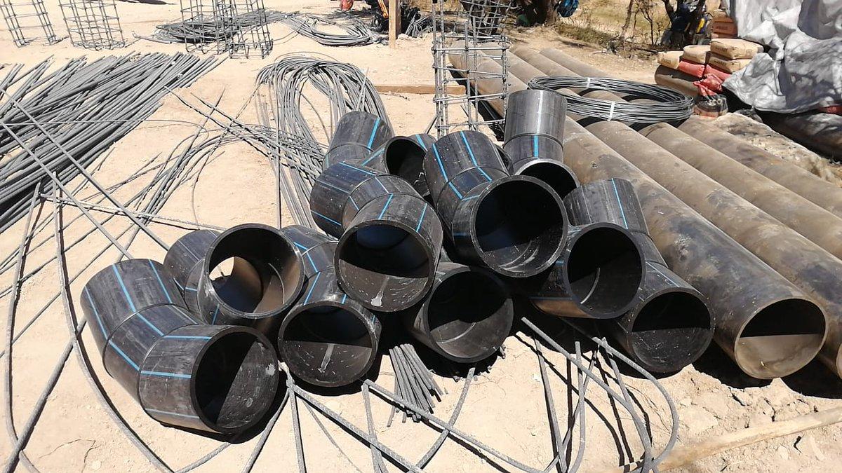 CONEXIONES #PAD LISO  #FASEGO cuenta con conexiones en polietileno como #codos #reduccion #tee #yee #adaptador #silleta #tapo #stub end☎️2223670120 #agua #potable #residuales #contraincendios #alcantarillado #energía #eléctrica #gas #minería #conducciones #industria #puebla https://t.co/tN3U61L9Fs