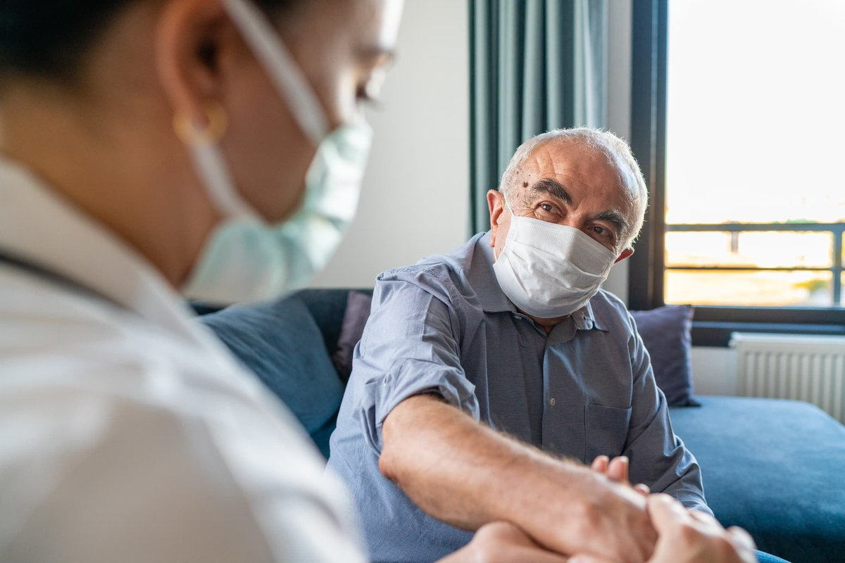 #Medicare beneficiaries can pick from more than 30 Advantage Plans. How to get it right