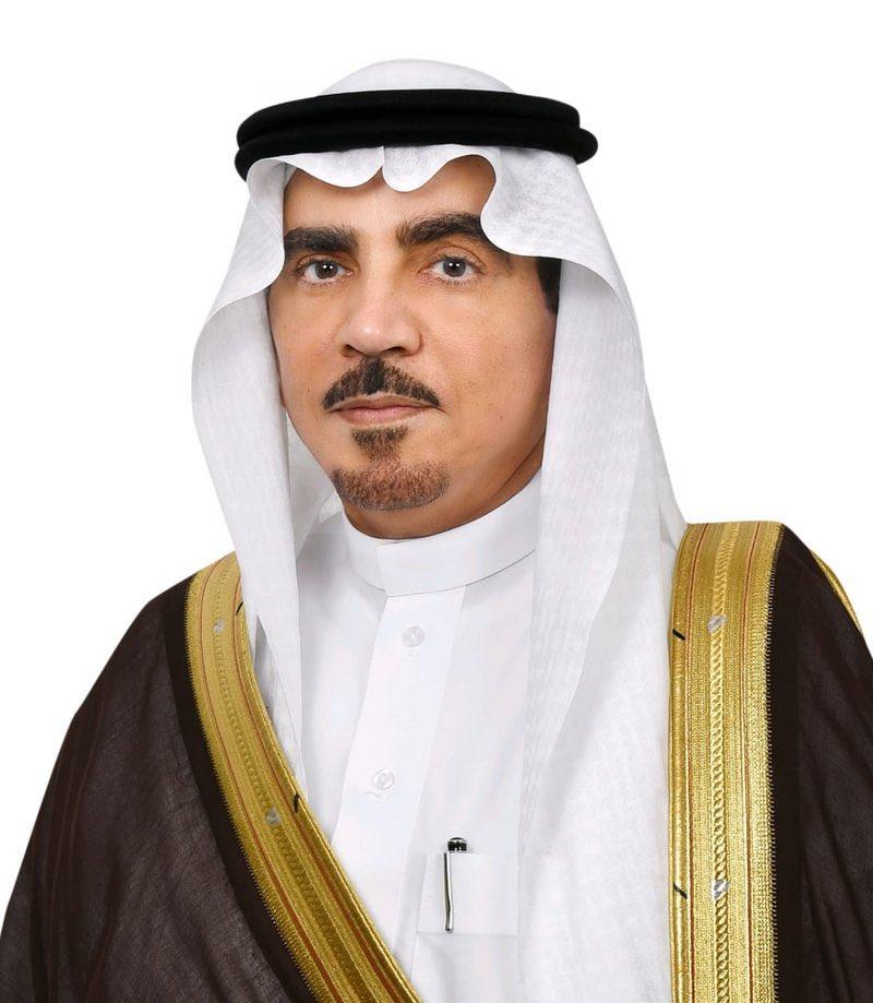 """""""العثيم"""" يهنئ القيادة بمناسبة نجاح أعمال قمة """"العشرين"""".  #نجاح_قمة_العشرين_بالسعودية"""