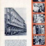 Image for the Tweet beginning: L'inaugurazione della UPIM di Via