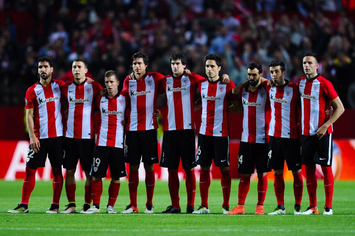 Athletic Bilbao take on Real Betis tonight and will go level with them in the La Liga table with a win.  Bilbao have won seven of their last 10 games against Real Betis.  https://t.co/iiBs2XemUl  Losses can exceed deposit  18+ | begambleaware https://t.co/bRy65HwFD5