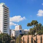 Image for the Tweet beginning: Innovative #Cyprus - Where modernity