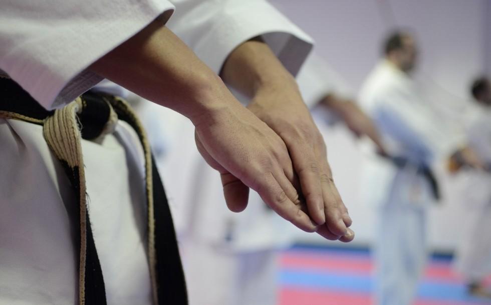 Blog karaté, self-défense et arts martiaux https://t.co/nn39emqoU7 #karate #articles #technique #stages #photos #artsmartiaux https://t.co/pe1NYTDLeP