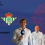 Image for the Tweet beginning: Tarde futbolera con @monjeondavasca y