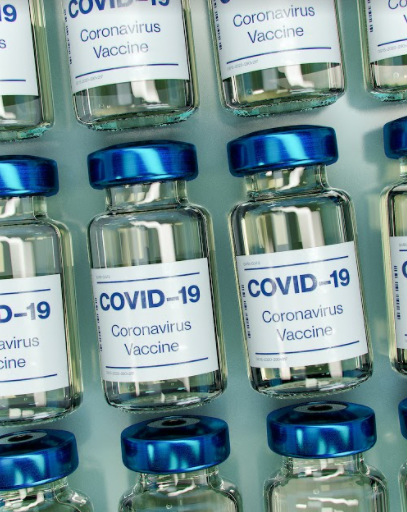 Our own @drkiki shares what we know and don't know so far about the efficacy & side effects of the Pfizer & Moderna vaccines for #COVID19: https://t.co/wtkMMhQZio. And please be sure to click