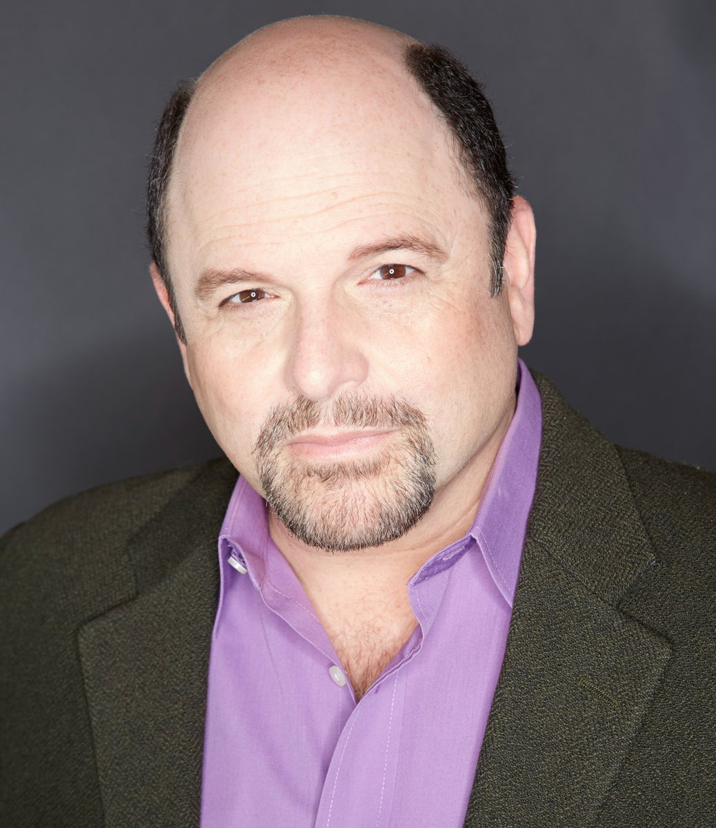 test Twitter Media - We're THRILLED to announce our latest addition to the Virtual Cabaret event! @IJasonAlexander will be joining NBCC to help us stop breast cancer on Dec. 6. Don't miss out on the excitement and get your tickets now! https://t.co/uSAV4YXZKT https://t.co/vYZTqzLhW2