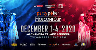 Out tomorrow at 12pm our @MosconiCup Preview show featuring special guests @EmFrazer @chrismelling1 and Jim Wych! Who are we picking? And who are you picking? Available via Spotify, Apple Music buzzsprout.com/933895 and everywhere you get your podcasts. Dont miss it! 🇪🇺 🇺🇸 RT
