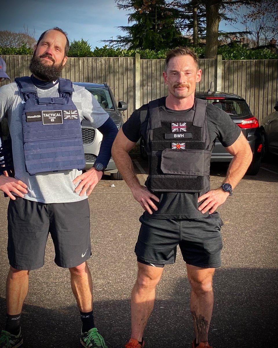 Sunday Runday. #run #running #fit #fitness #sunday #sundayrunday https://t.co/3syWroACct