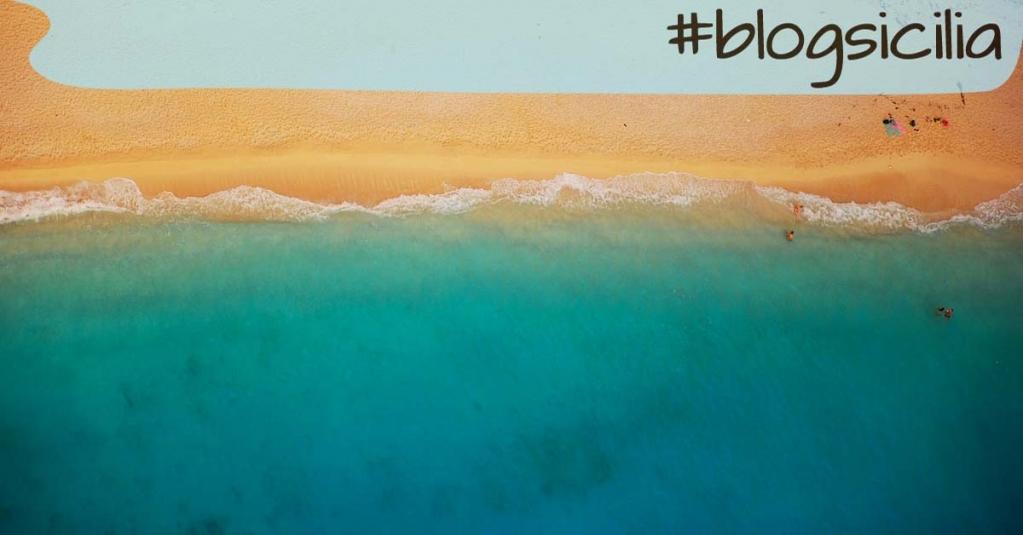 """""""Non c'è miglior testa di quella che decide da sola"""". Violetta Serreli  Buonasera da #blogsicilia"""