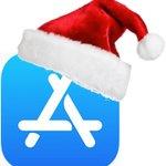 Image for the Tweet beginning: Apple Shutting Down App Store