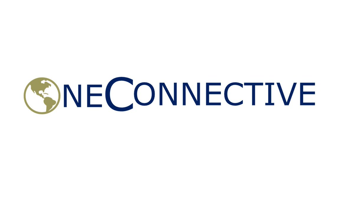 Chicago, IL: FinComms Account Director for leading Comms/Advisory Firm. #timetoconnect with @OneConnective #publicrelations #marketing #prjobs #marketingjobs #communications #pr #ir #ESG