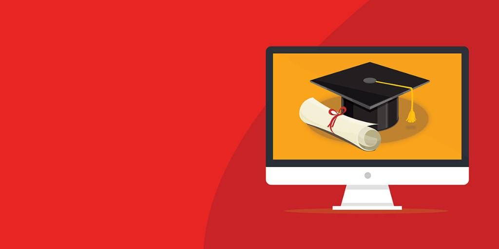 On Nov. 26, 6pm MT, join us online to celebrate our 2020 #UCalgary graduates. Graduates, family members and friends are all invited! Make sure to share your celebration photos with us using #UCalgaryGrad on Thursday! https://t.co/kRDvZokOd4 https://t.co/NzkvNUFWSv