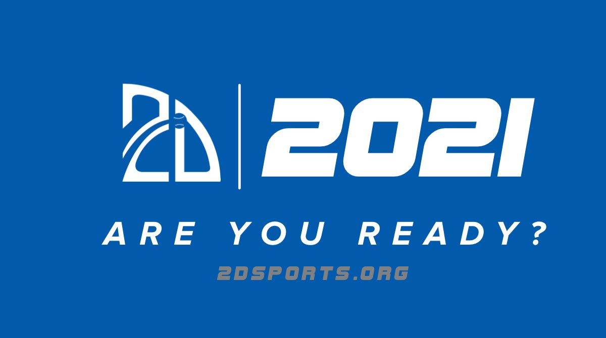⚾️2021 Schedule⚾️ http://Play.2Dyouth.org  Regional / Super Regional / State / World Series / National Events 🚨   Select Series - Request Invite http://2Dsports.org/select-series