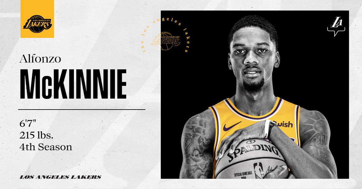 OFFICIAL: Welcome to the City of Angels, @_alvo_ https://t.co/fM9OehPE9J