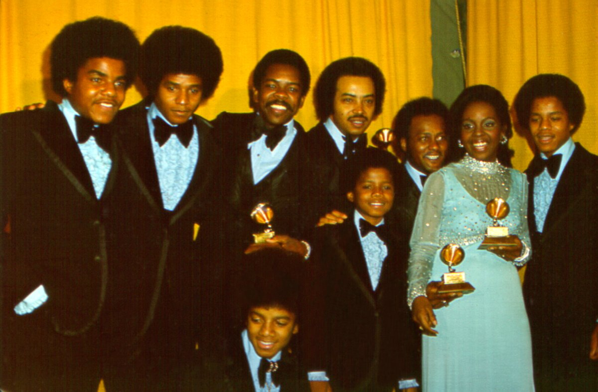 A look into our #GRAMMYVault at some of our past GRAMMY winners ✨   Find out who will be nominated for the 63rd #GRAMMYs tomorrow during a livestream on  📲