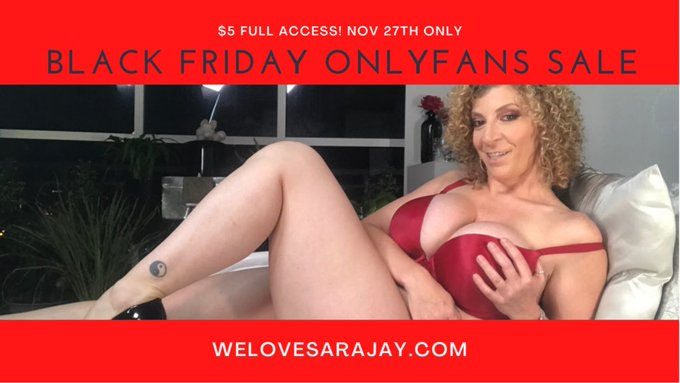 Onlyfans BLACK FRIDAY Sale Nov.27! Full access: message me, request customs, see BTS exclusive content
