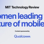 Image for the Tweet beginning: [SPONSORED] Tune in as MIT