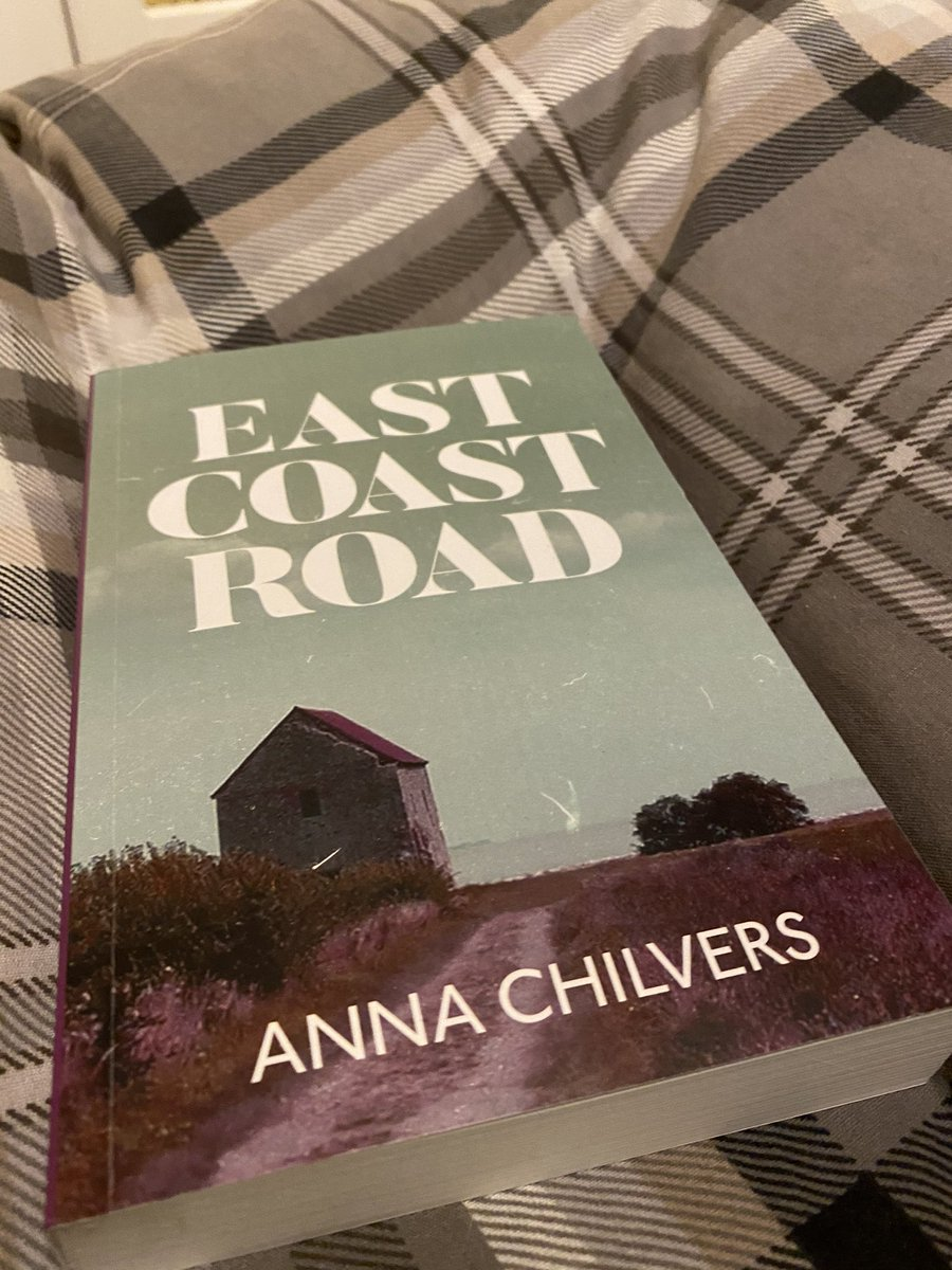 Great excitement - this beautiful book from @AnnaRChilvers and @Ofmooseandmen has arrived. It launches on Thursday. Woop woop! Congratulations Anna.