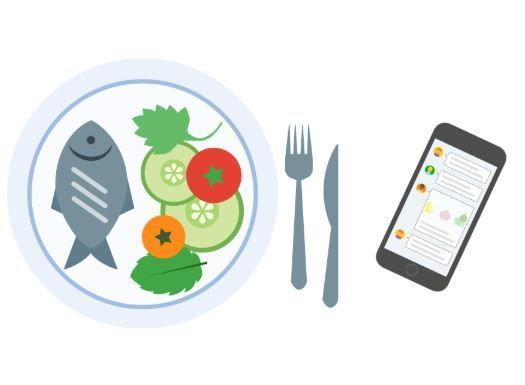 Noom Simple Online Evaluation. https://t.co/BFCgvMf8Vw Try this program and learn healthier habits and stop the yo-yo dieting. Noom easy to follow plan changing simple habits to help you reach your weight loss goals! #diet #change #weightlossgoals #yoyo #dieting #changing #habits https://t.co/VyQtEpnTU2