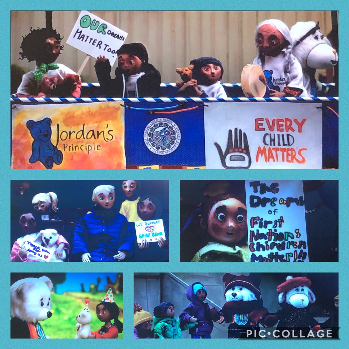 Thank you @CaringSociety for sharing your story with @DorsetDrive Ss. We are learning so much about fairness, power, discrimination, equality, and how to fight for justice #indigenousheritagemonth